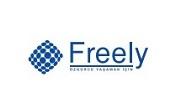 freely akülü tekerlekli sandalye bakımı teknik servis fiyatı