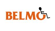 belmo akülü engelli arabası bakımı teknik servisi yedek parça fiyatı