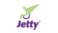 jetty akülü tekerlekli sandalye teknik servis hizmeti jt 101 201 210