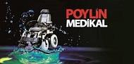 poylin akülü engelli araç tamiri bakım onarımı yedek parça fiyatları p268